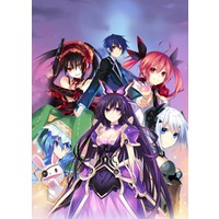 Image of Date A Live II