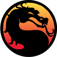 Image of Mortal Kombat (series)