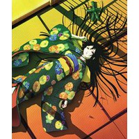 Image of Hell Girl (Series)