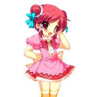 Little Girl Lesson ~Kyou kara Hajimaru Lolikko Choukyou Isshuukan!~