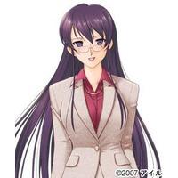 Ryoubo -Maternity Insult-