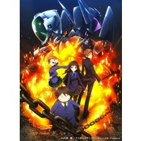 Accel World