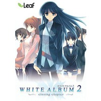 Image of White Album 2 ~closing chapter~