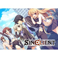 Sinclient