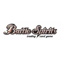 Battle Spirits (Series)