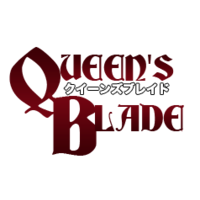 Image of Queen's Blade (Series)