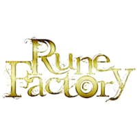 Image of Rune Factory (Series)