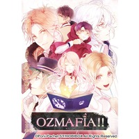 Image of Ozmafia