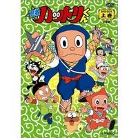 Image of Ninja Hattori-kun