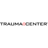 Image of Trauma Center (Series)