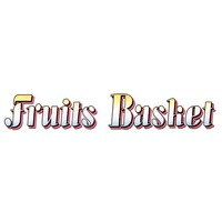 Image of Fruits Basket (Series)