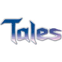 Image of Tales Series