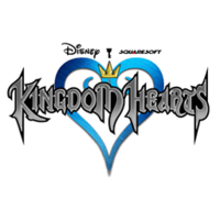 Image of Kingdom Hearts (Series)