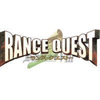 Rance (Series)