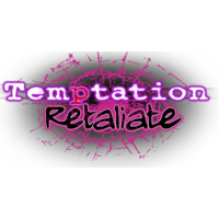 Image of Temptation Retaliate
