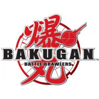 Bakugan (Series)