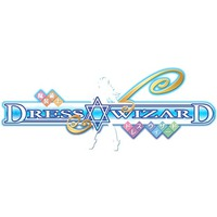 Dress Wizard