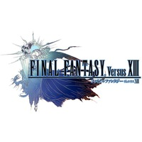 Image of Final Fantasy Versus XIII