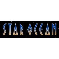 Star Ocean (Series)