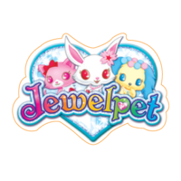 Jewelpet (Series)