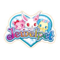 Jewelpet (Series)