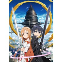 Image of Sword Art Online