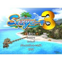 Sexy Beach 3