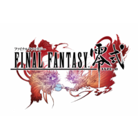 Image of Final Fantasy Type-0
