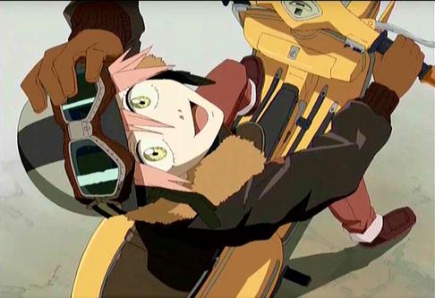 http://moe.animecharactersdatabase.com/uploads/237101015_Haruko2.png