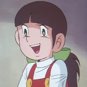 山田サチ子の画像 p1_3