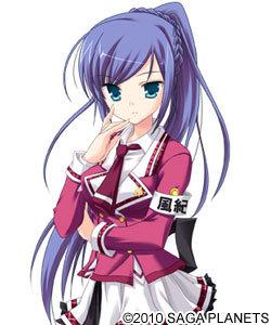 http://moe.animecharactersdatabase.com/uploads/chars/1-1635821819.jpg