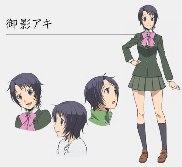 http://moe.animecharactersdatabase.com/uploads/chars/11498-1512300667.png