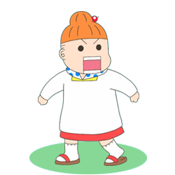 http://moe.animecharactersdatabase.com/uploads/chars/2005-506326275.png