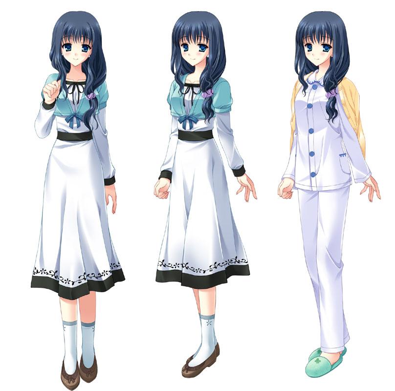 Yuki Asakura