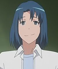 Kouji Haruta | Toradora! | Anime Characters Database
