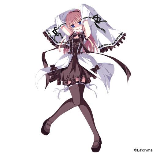 http://moe.animecharactersdatabase.com/uploads/chars/4758-1470154957.jpg