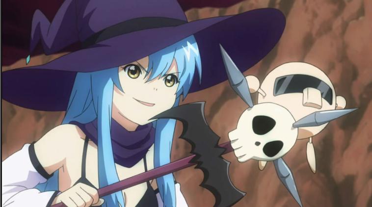 Anime Characters Named Yuri : Rivalun yuru yuri anime characters database
