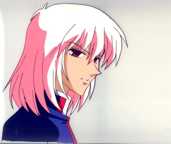 Souji Mikage
