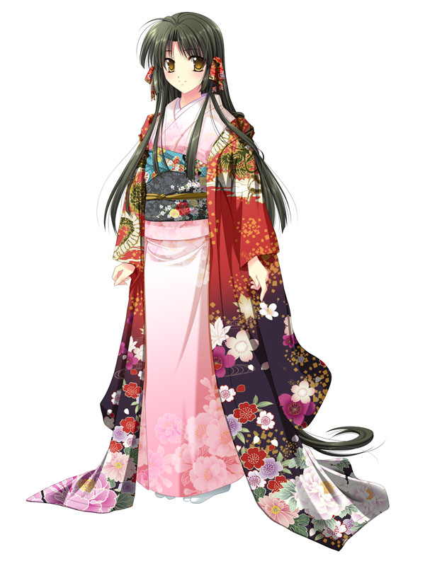 Kukuri-hime 3 hits  コメント powered by DISQUS  Member Features  | ログイン or 登録  Need Help Identifying a Character?