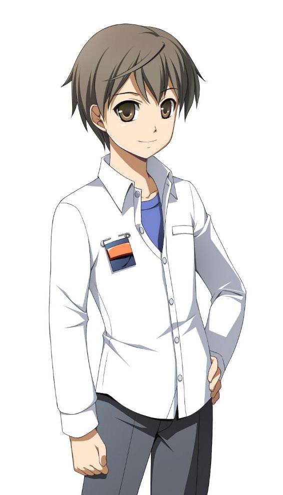-http://moe.animecharactersdatabase.com/uploads/chars/4758-746652787.png
