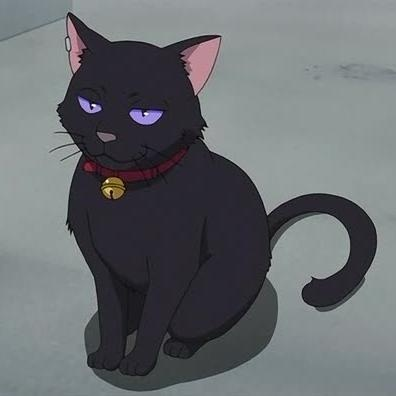 Favorite Talking Object Or Animal In An Anime 100