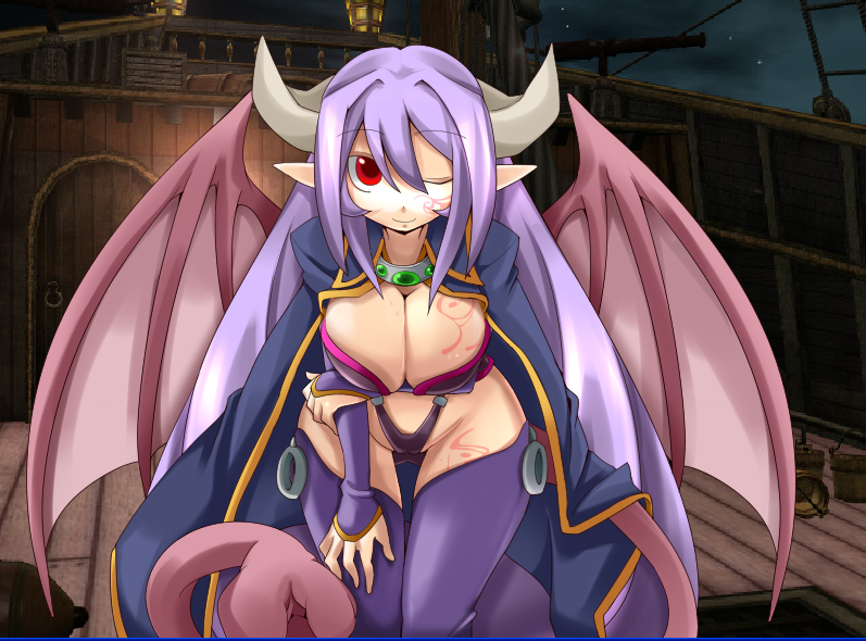 Poll Best Monster Girl Quest Character Anime And Manga Other Titles Message Board Gamefaqs