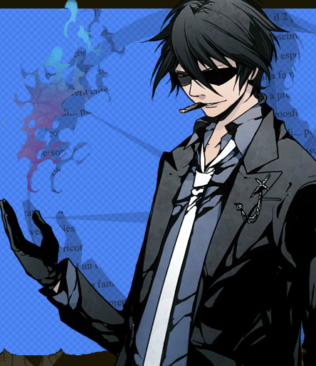 http://moe.animecharactersdatabase.com/uploads/chars/5092-1473747377.png