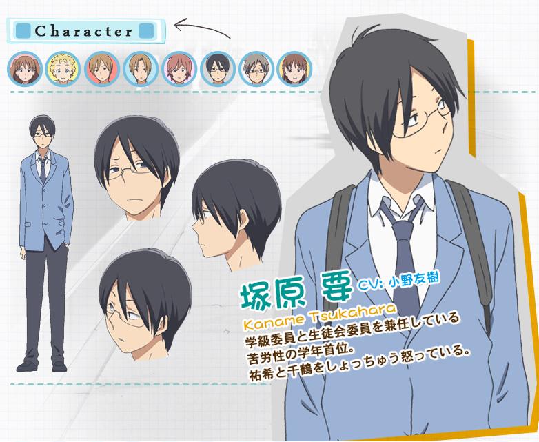 6 Anime Characters Who Can Challenge Saitama : Anime character challenge