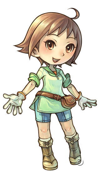 harvest moon tree of tranquility character relationship guide