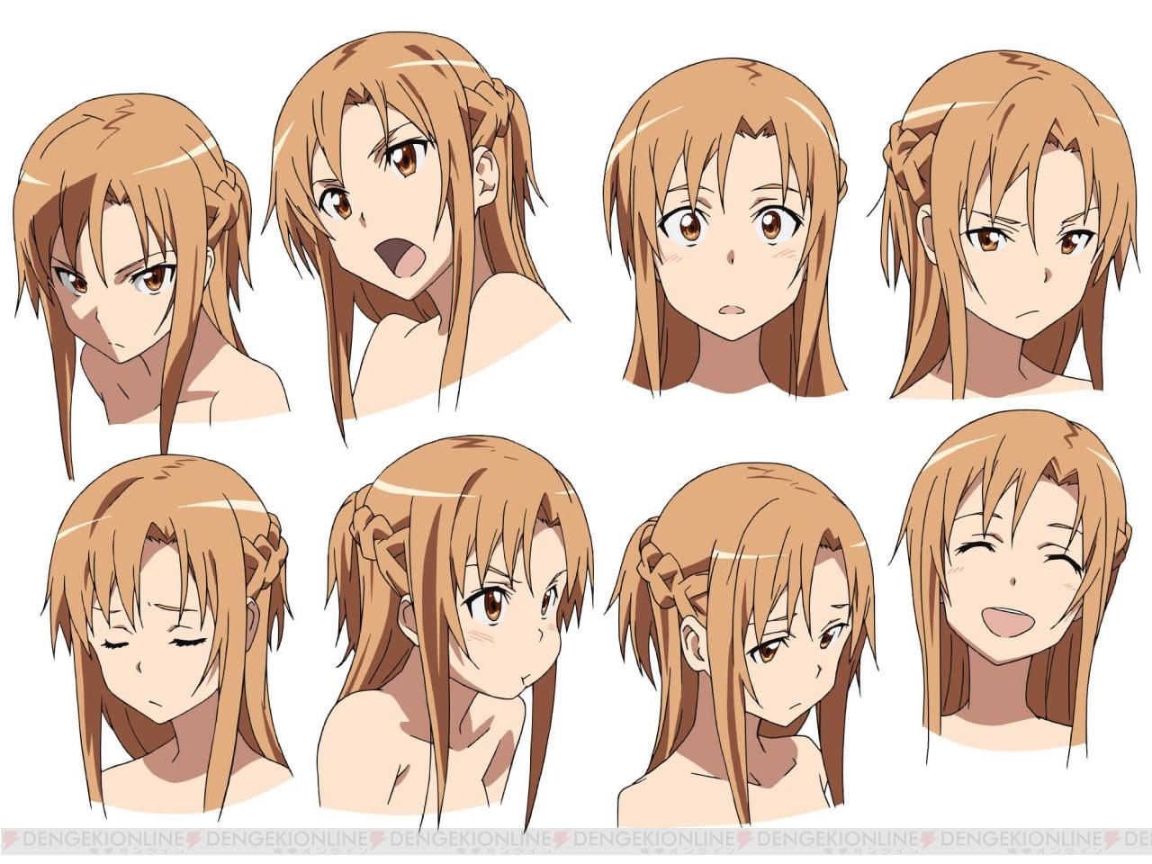 скачать аватарки аниме: