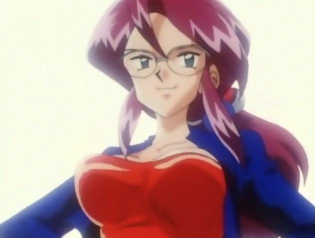 Lorelei | Pokemon Games | Anime Characters ...