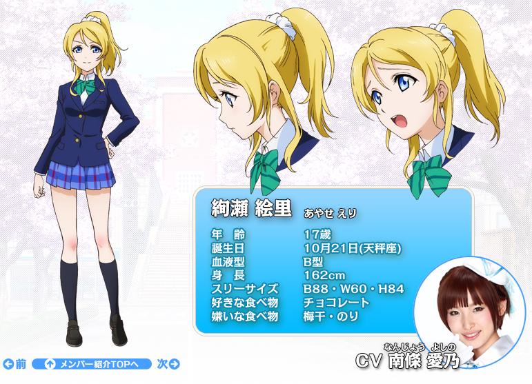 http://moe.animecharactersdatabase.com/uploads/chars/5524-1640246428.png