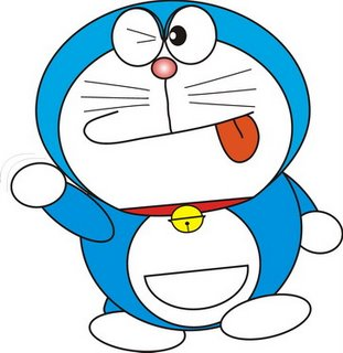 images relations va 0 groups vs 1 doraemon doraemon doraemon