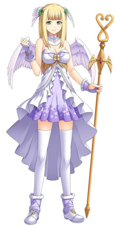 http://moe.animecharactersdatabase.com/uploads/chars/5688-1563911145.jpg